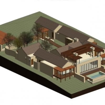 Collfin-Mjejane-River-House-3D-Plan-New
