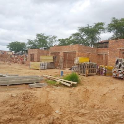 Collfin-Rubicon-Village-Phase-6-update