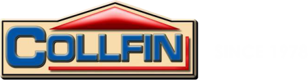 Collfin Group logo Horizontal revised