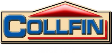Collfin Group logo revised